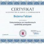 ccf20161004_0004